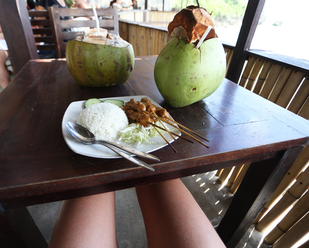Bali-Photo-Diary-2012-2013.8
