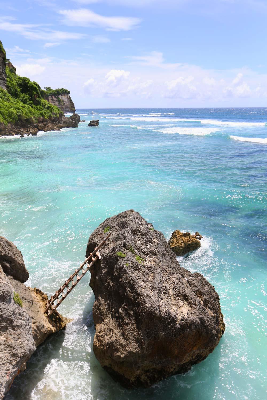 Bali-Photo-Diary-2012-2013