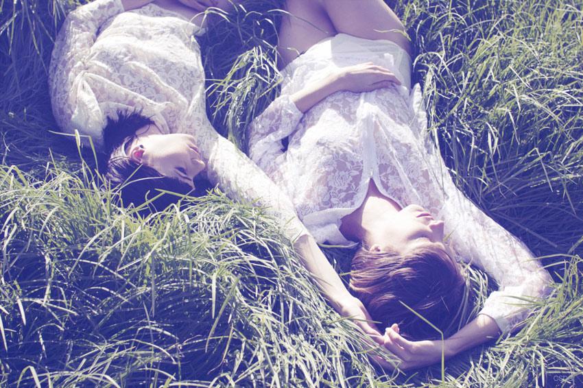 Summer-Dream.11