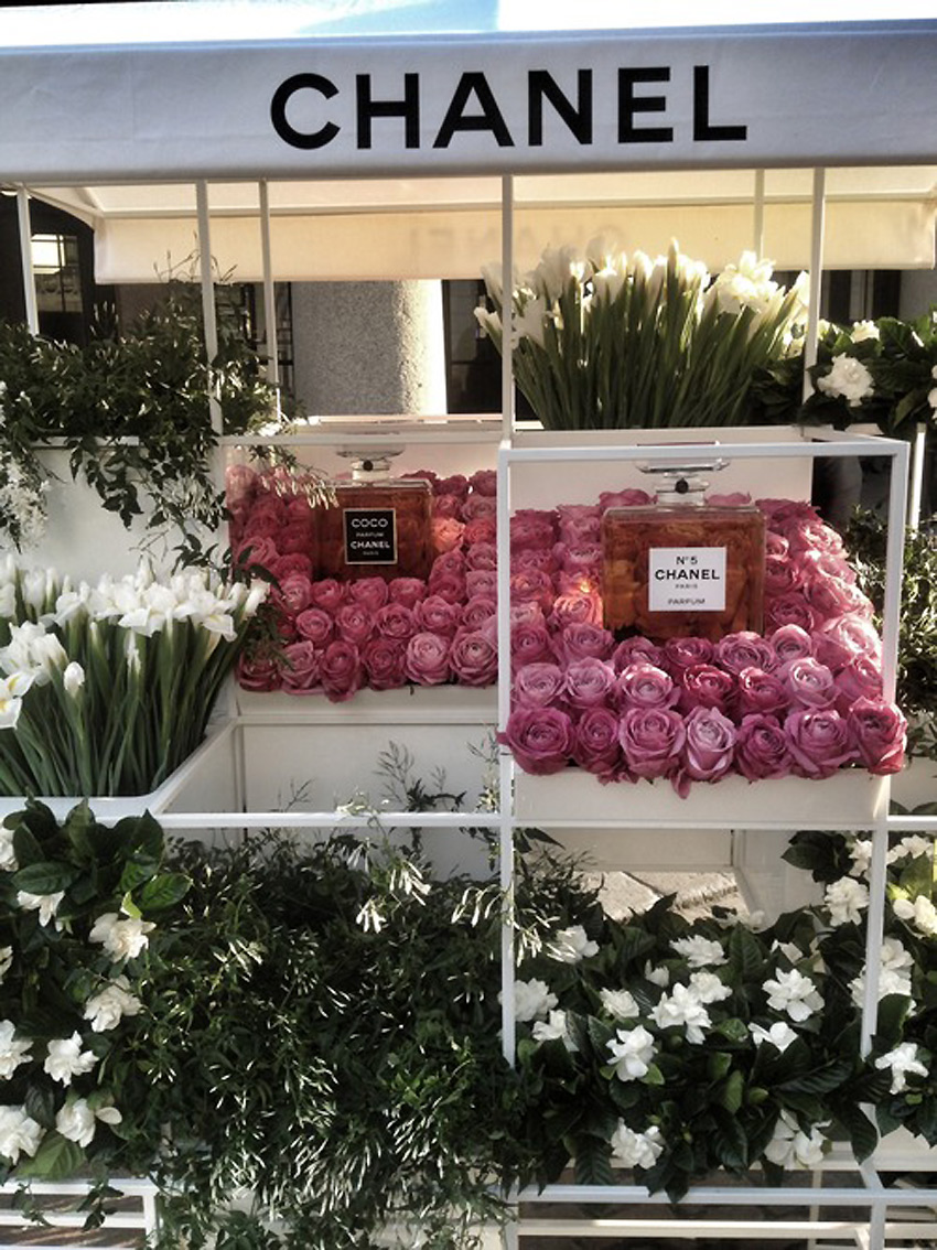 Chanel-Flower-Stall.3