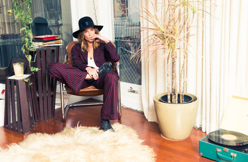 Erin-Wasson-The-Coveteur.21