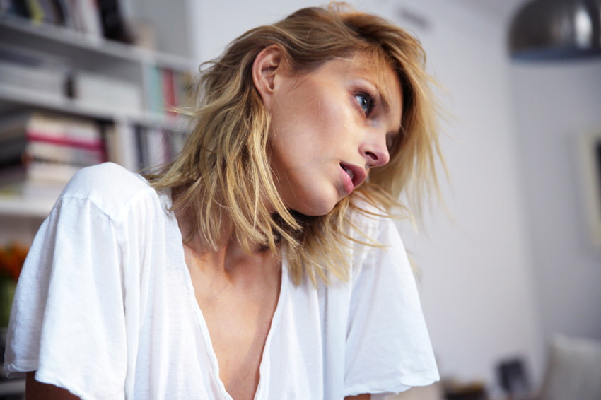 Anja-Rubik-Into-The-Gloss.2