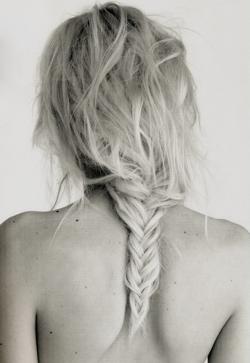 Long-Braid.10