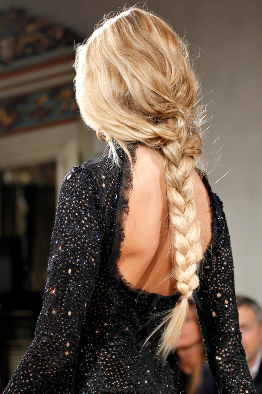 Long-Braid.13