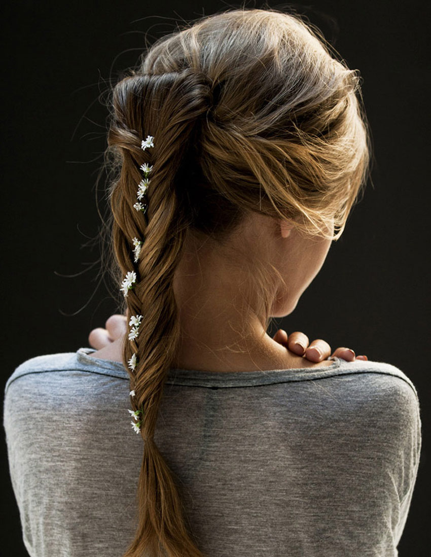 Long-Braid.6