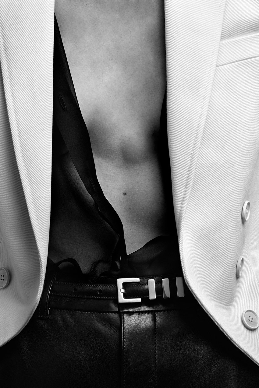 Saint-Laurent-Resort-2014.8