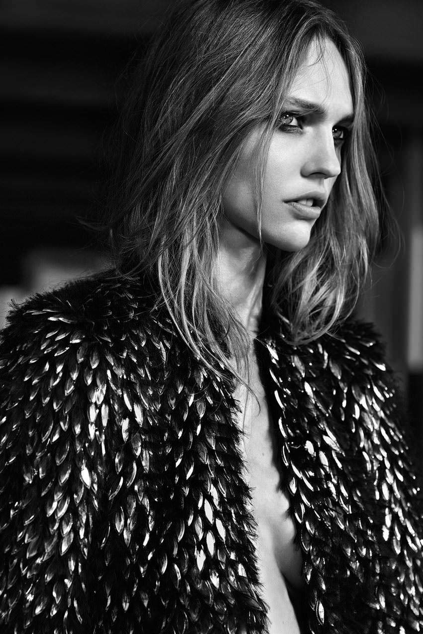 Saint-Laurent-Resort-2014