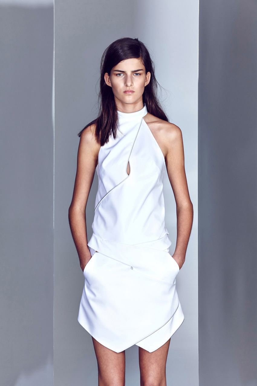 Dion-Lee-Resort-2014.2