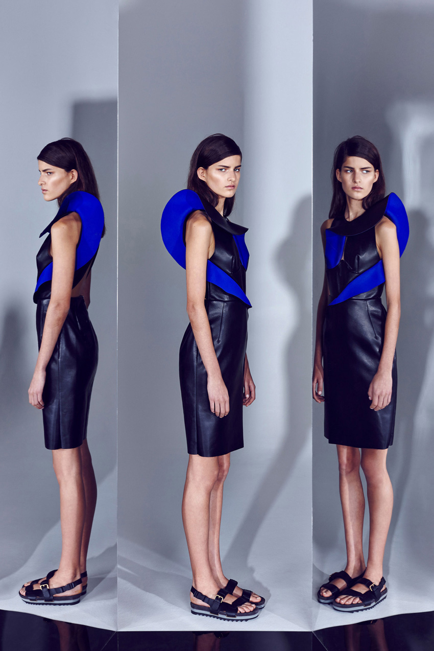 Dion-Lee-Resort-2014.24