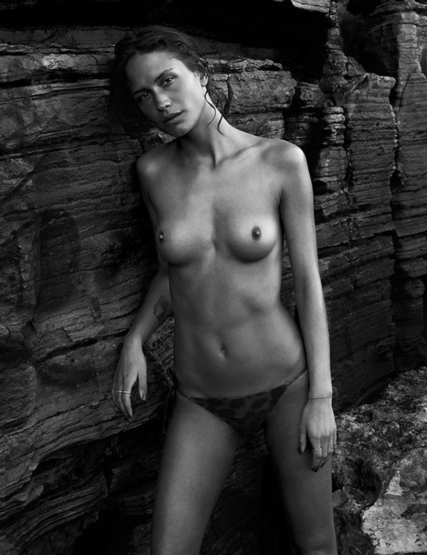 Emma-Leth.5
