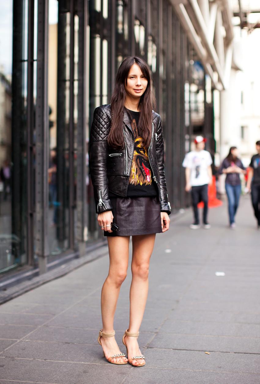 Melanie-Huynh.1