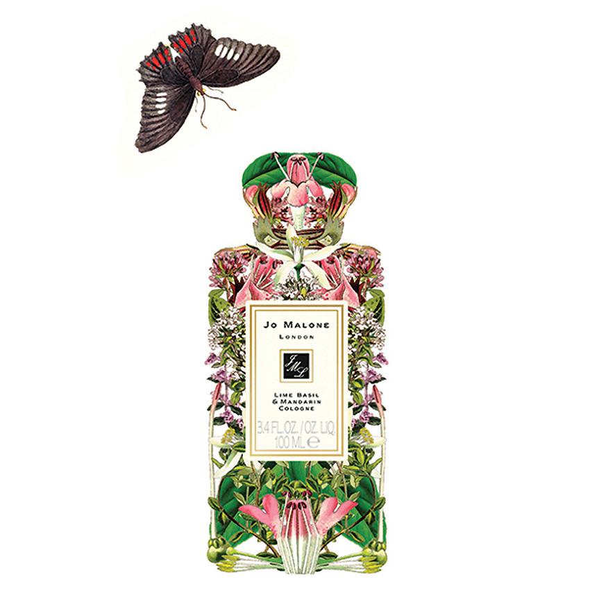 Sixto-Juan-Zavala-Perfumes.3