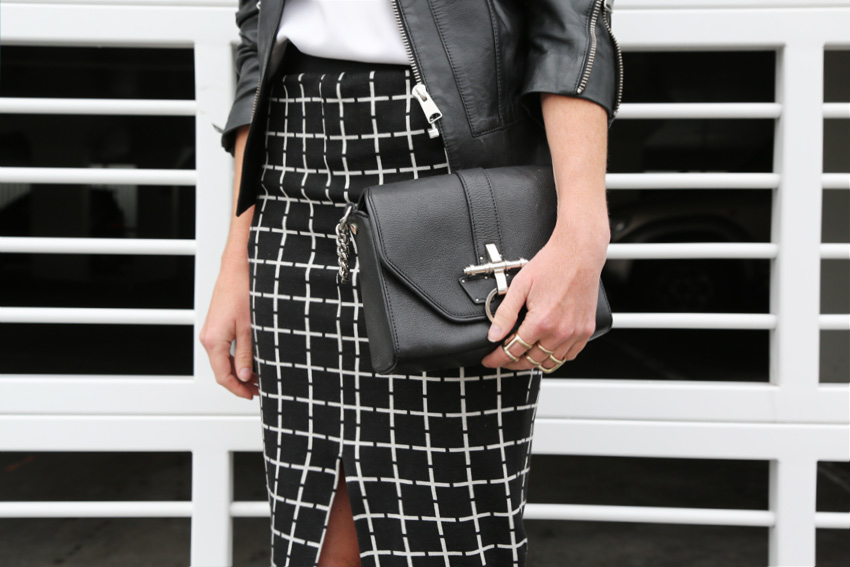 Asos-Check-Skirt-Givenchy.3