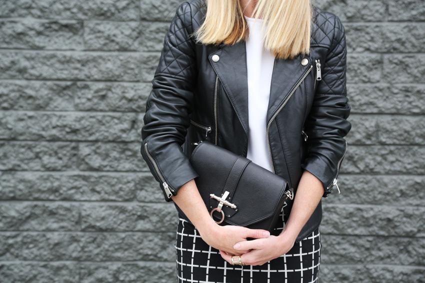 Asos-Check-Skirt-Givenchy.4