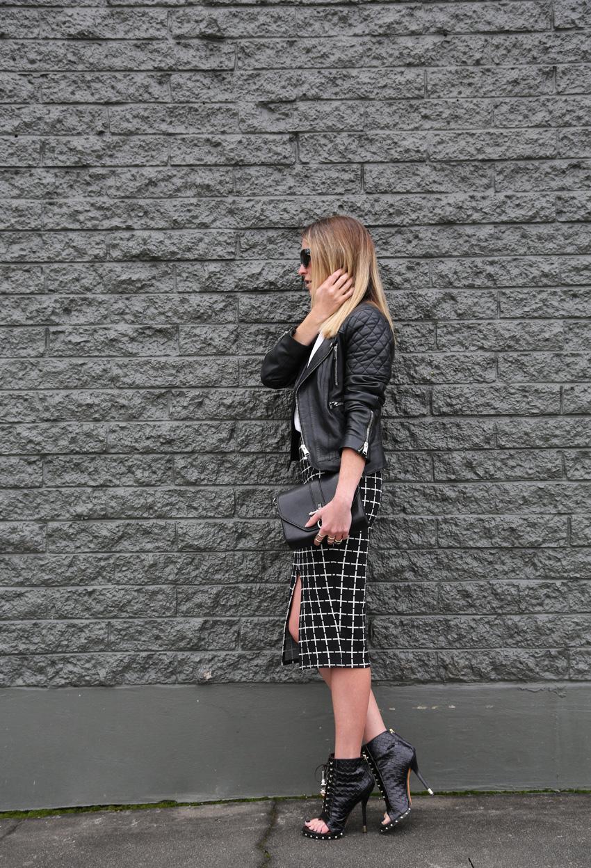 Asos-Check-Skirt-Givenchy.7