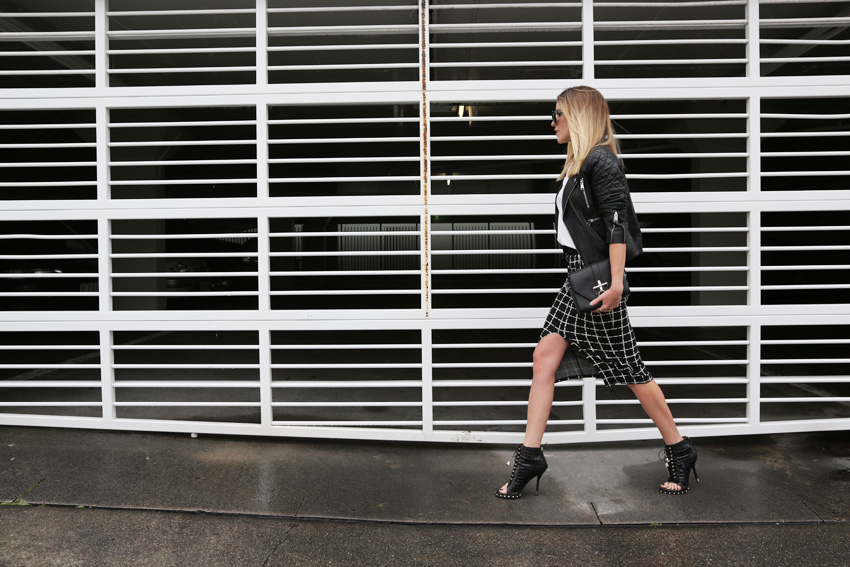 Asos-Check-Skirt-Givenchy