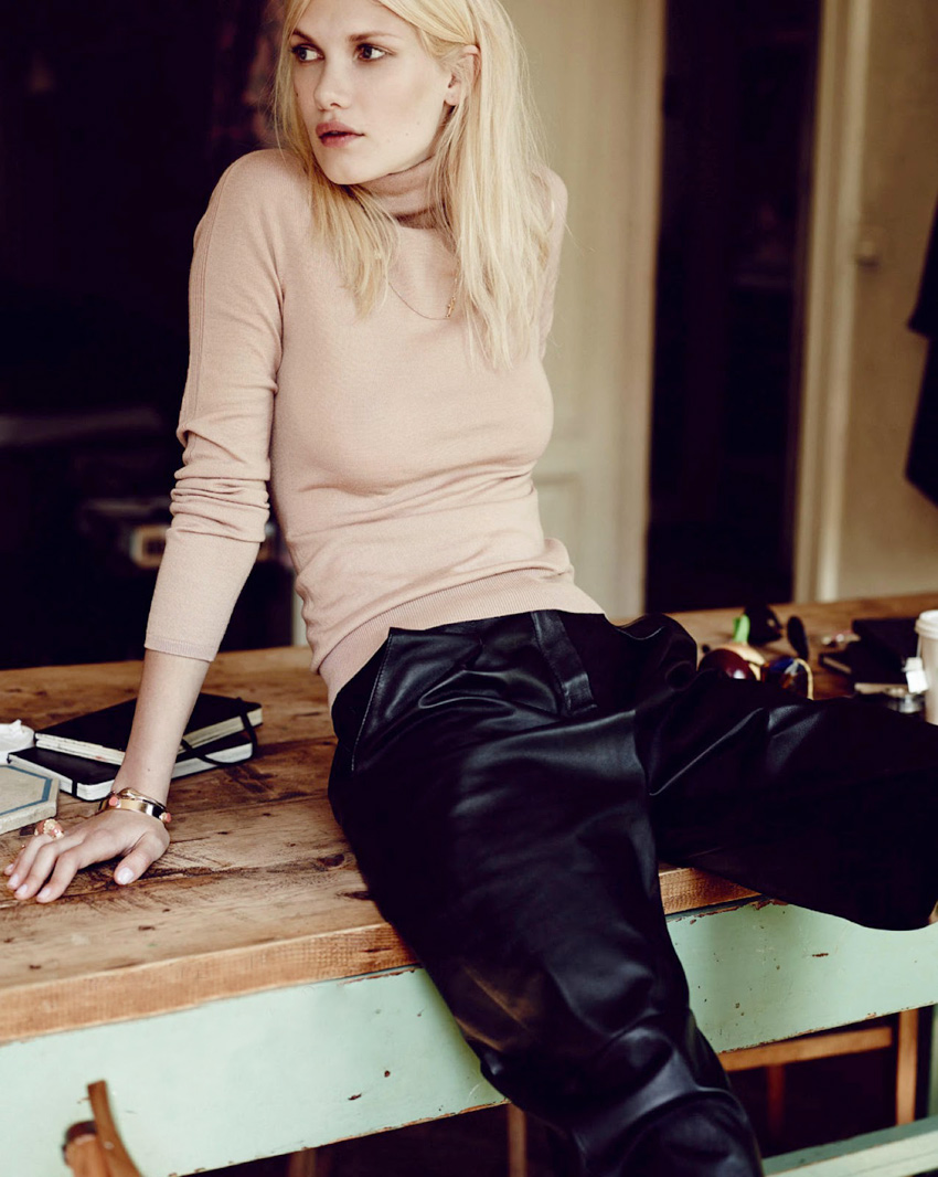 Marie-Claire-Netherlands-Sept-2013.4