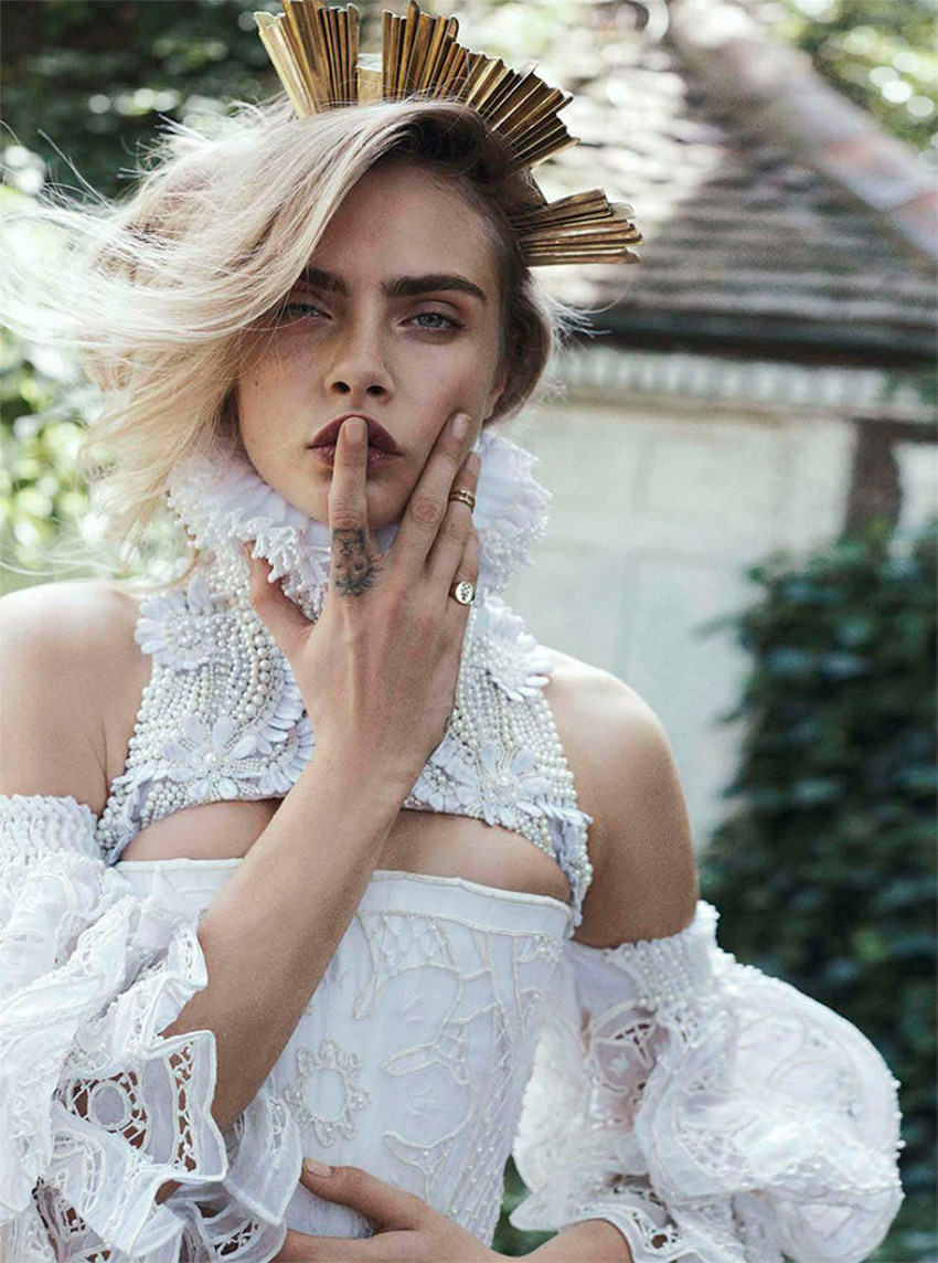 Cara-Delevingne-Vogue-Australia-October-2013