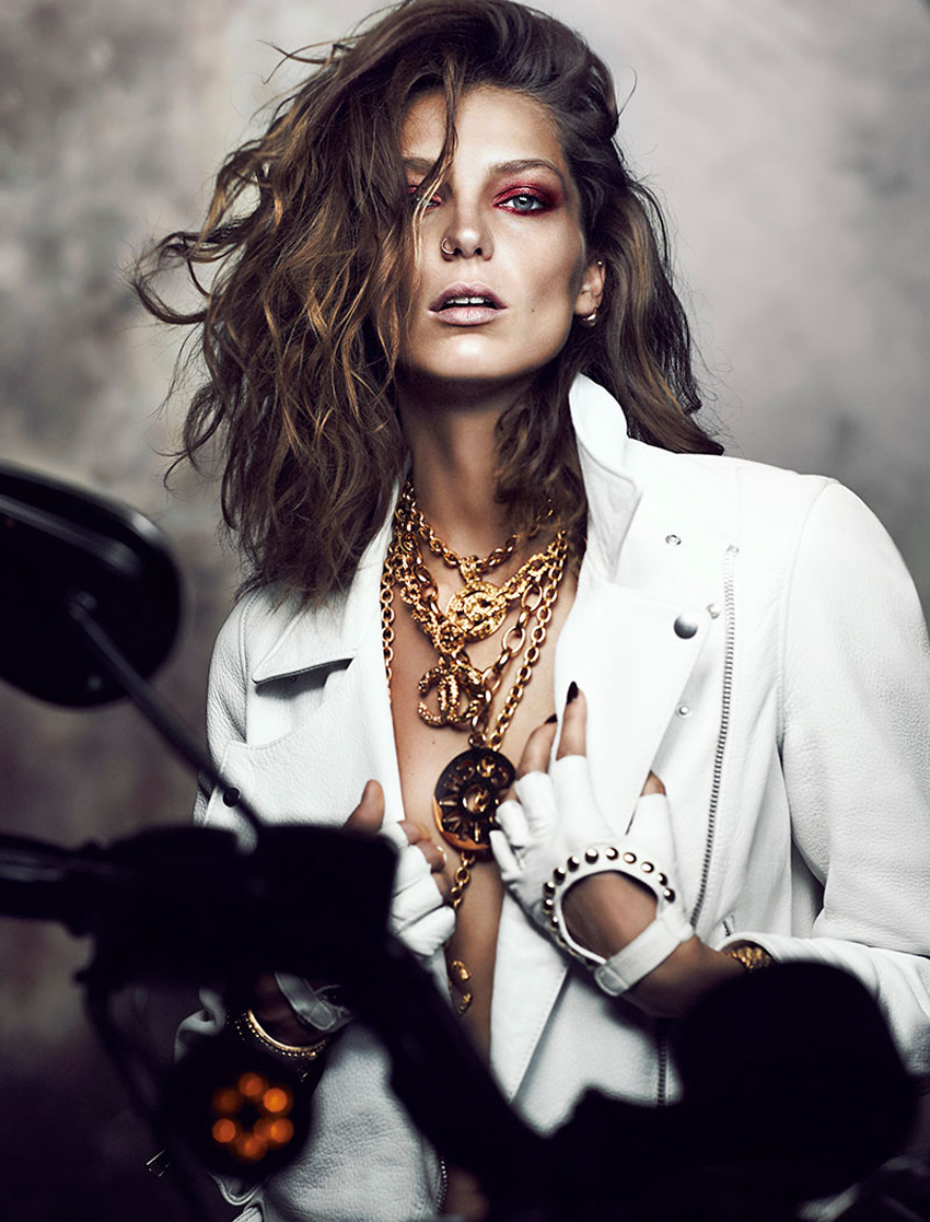 Daria-Werbowy-Fashion-Magazine-AW-2013.2
