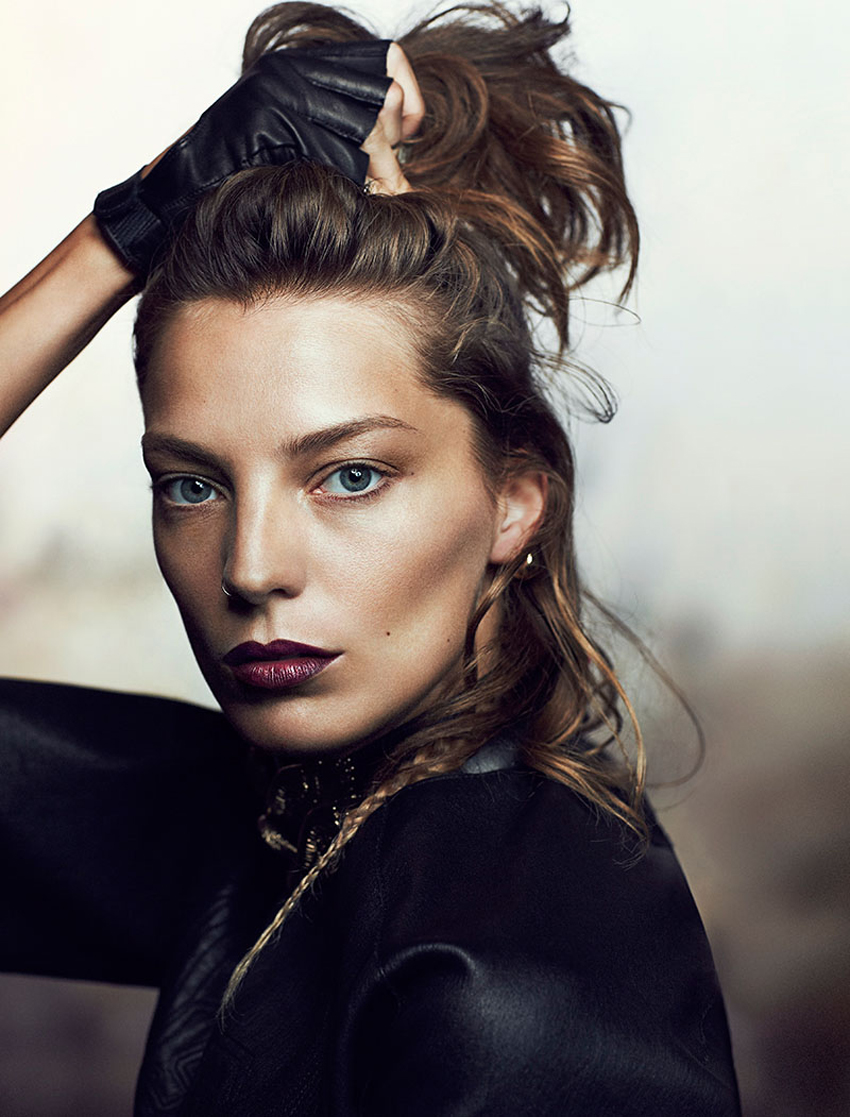 Daria-Werbowy-Fashion-Magazine-AW-2013.3