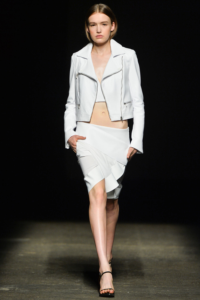 Dion-Lee-Spring-2014-RTW.11