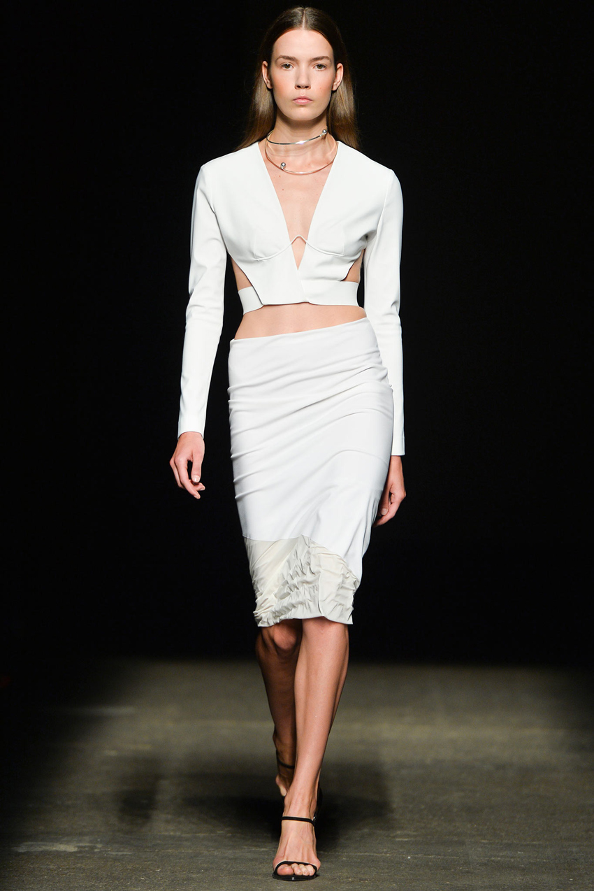 Dion-Lee-Spring-2014-RTW.13
