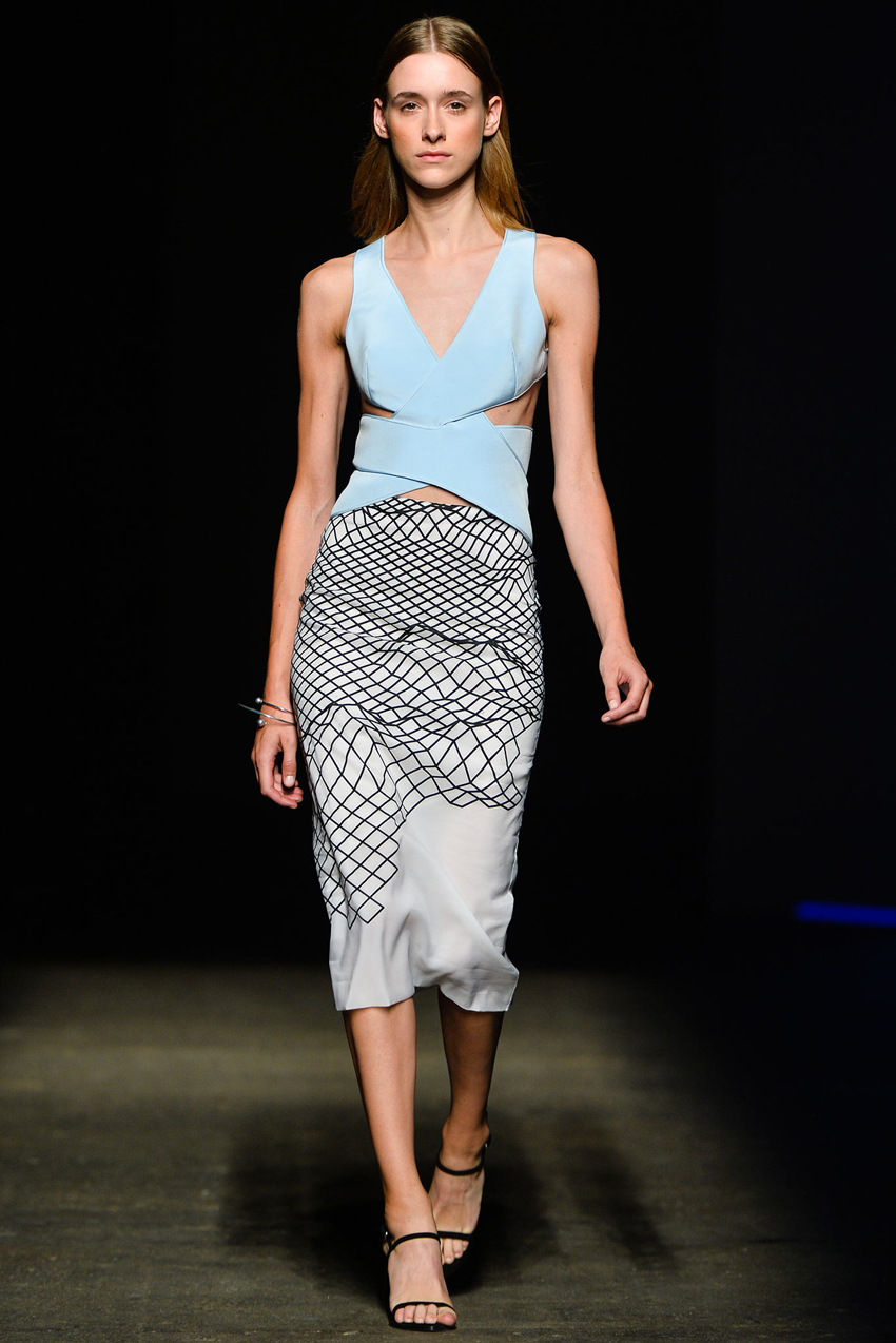 Dion-Lee-Spring-2014-RTW.16