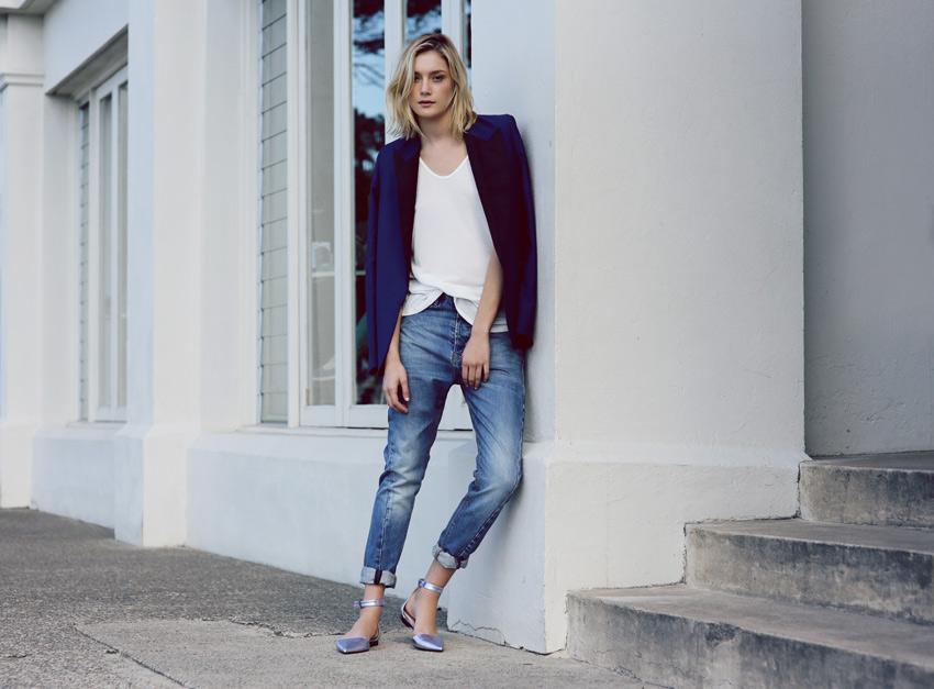 Mode-Collective-Boyfriend-Jeans.1