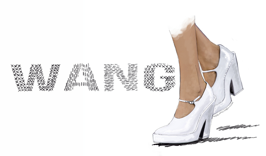 Wang-Heel-850px