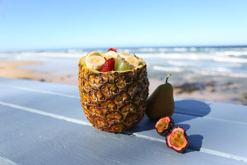 Havis-Fruit-Salad.6