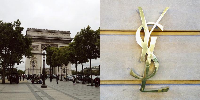 Paris-Insta.1