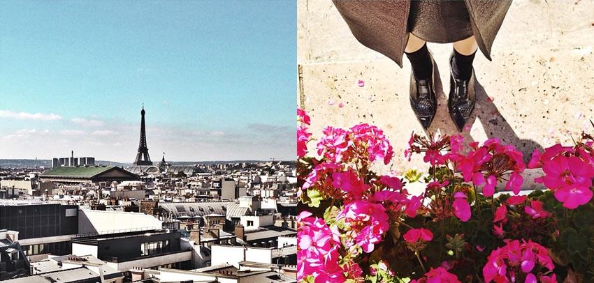 Paris-Insta.2
