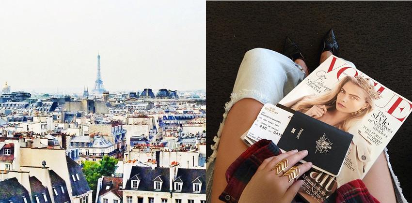 Paris-Insta.8