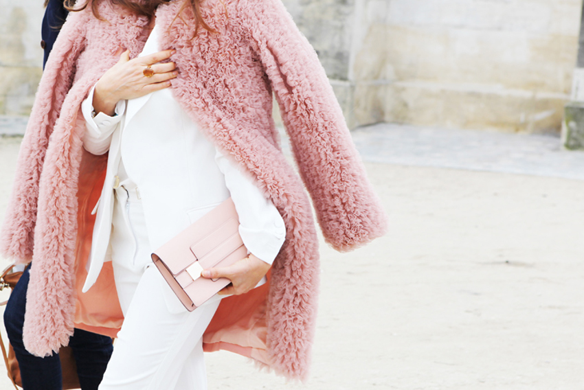 Pink-Style-t