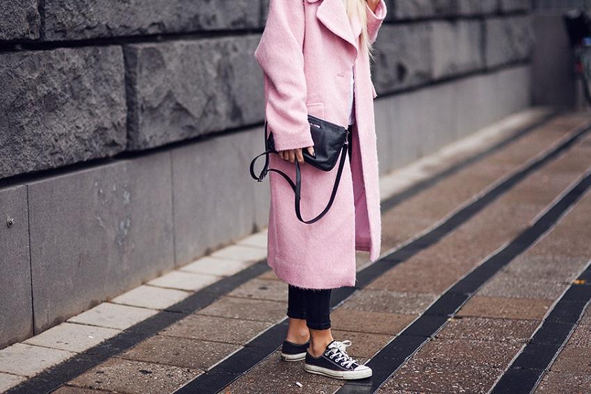 Pink-Vic