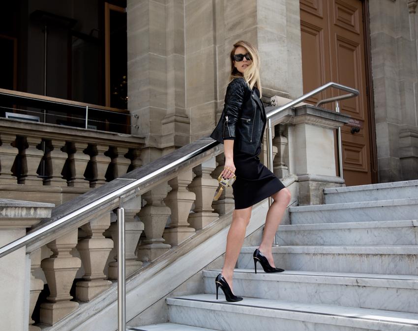 Louis-Vuitton-Shoes-Oracle-Fox.1