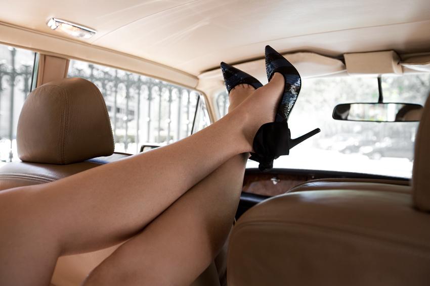 Louis-Vuitton-Shoes-Oracle-Fox.10