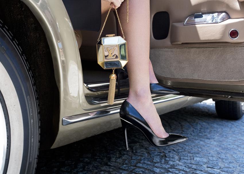 Louis-Vuitton-Shoes-Oracle-Fox.8