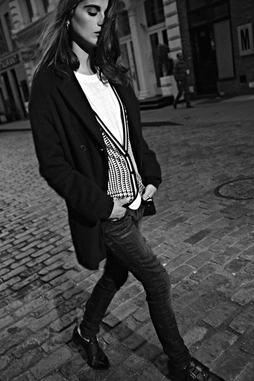 Dec-2014-Styleby