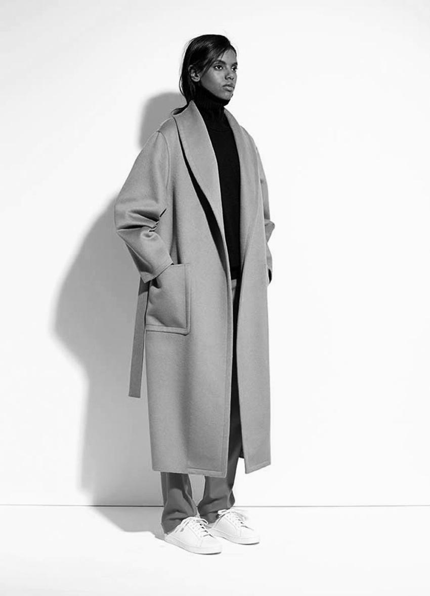 Oversized-Coat.10