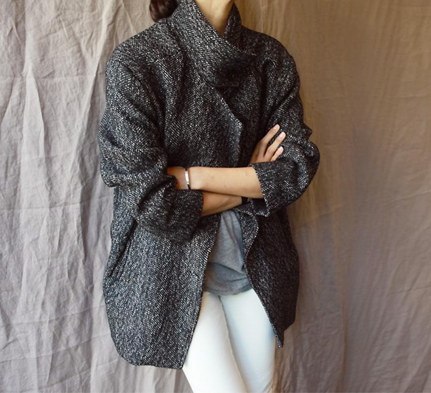 Oversized-Coat.4