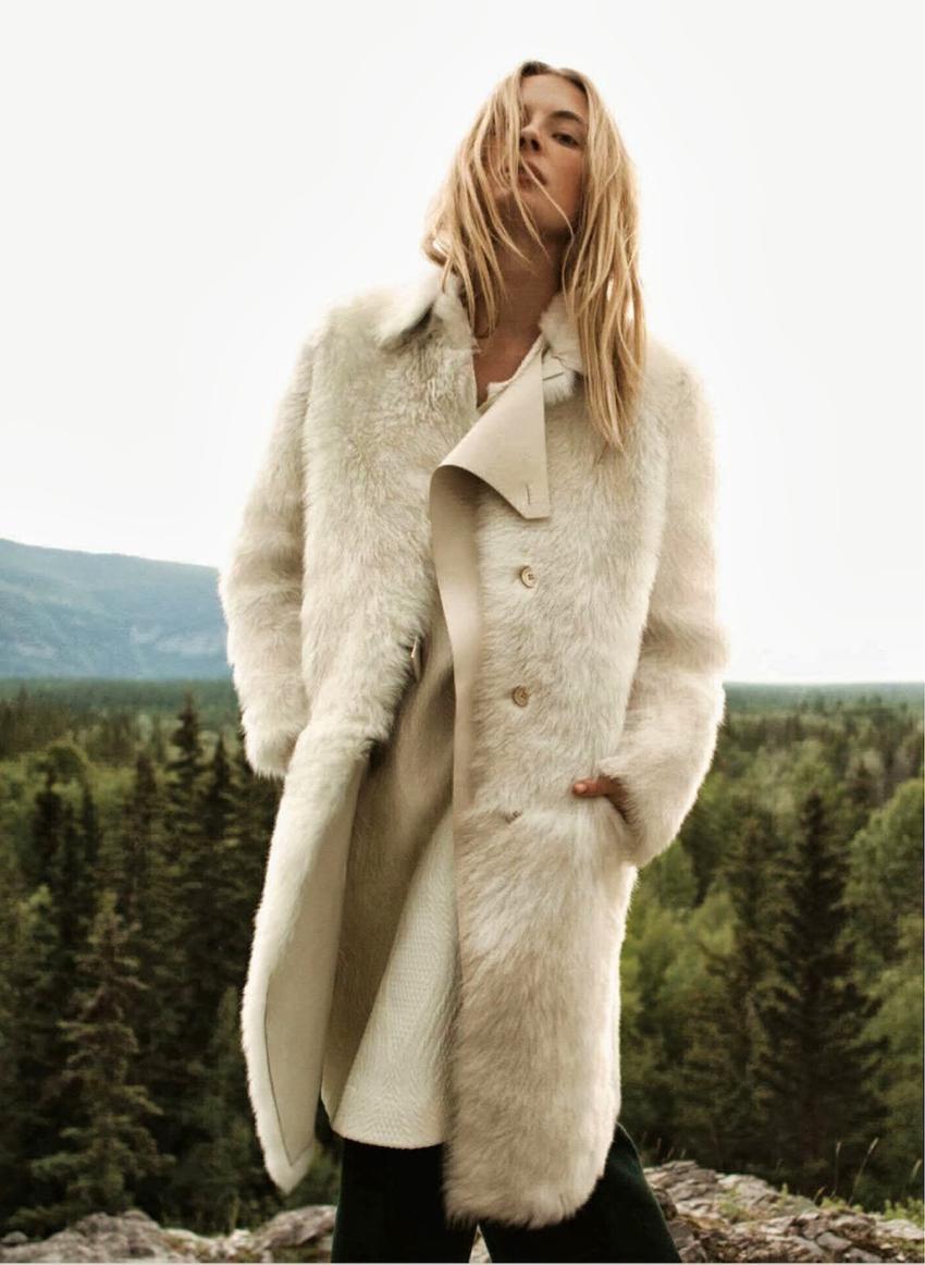 Oversized-Coats.2