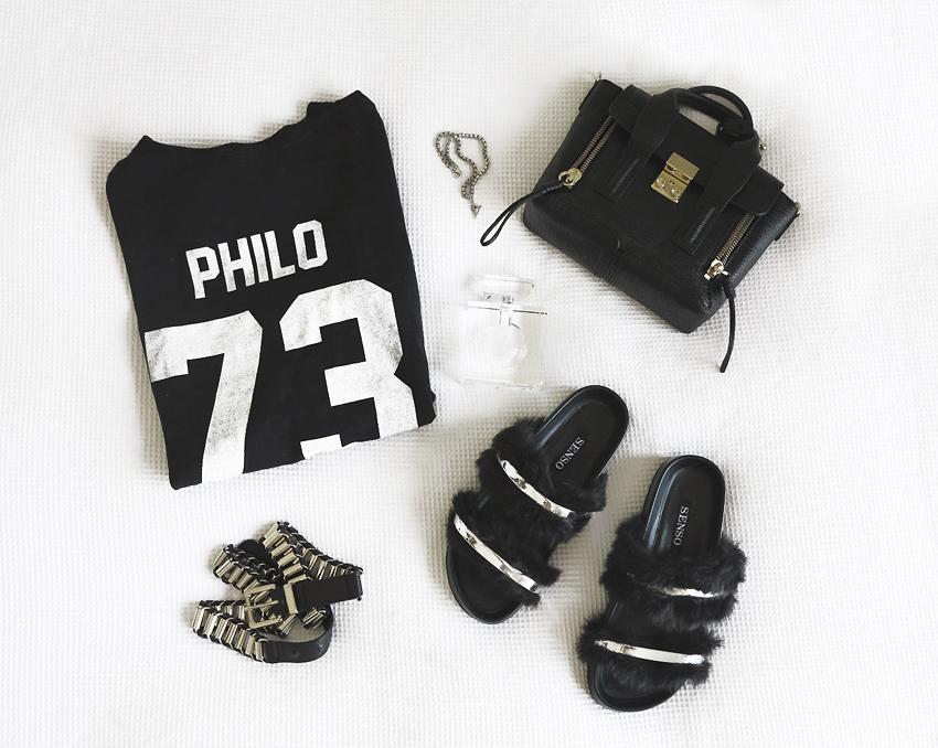 Flatlay-Philo