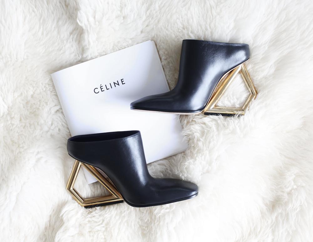 Celine-Flatlay-Oracle-Fox.2