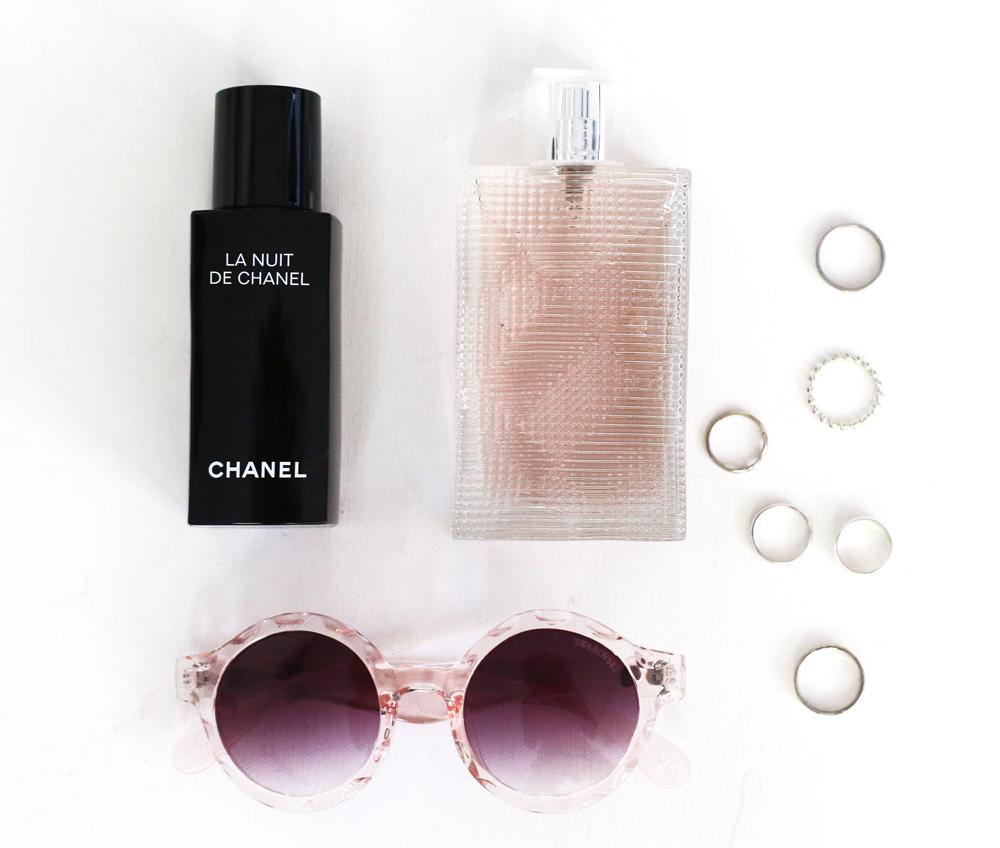 Still-Life-Burberry-Perfume-Oracle-Fox.1