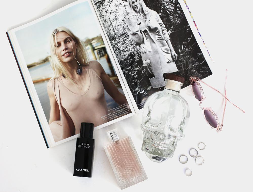 Still-Life-Burberry-Perfume-Oracle-Fox.2