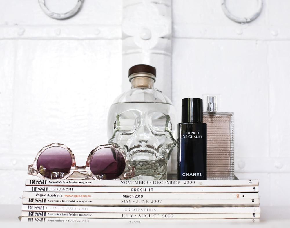 Still-Life-Burberry-Perfume-Oracle-Fox