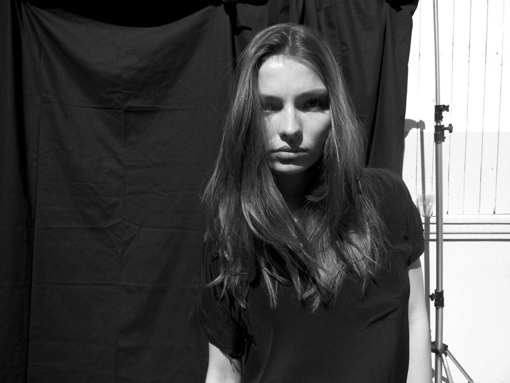 Carola-Remer.24