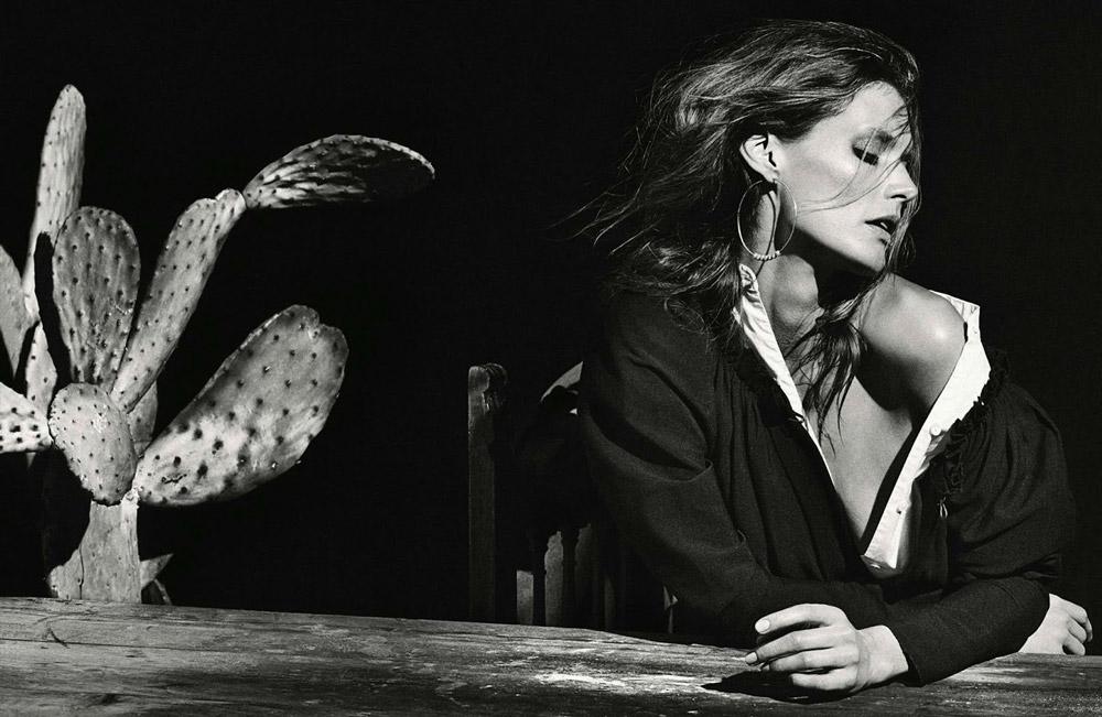 Vogue-Germany-May-2014.1