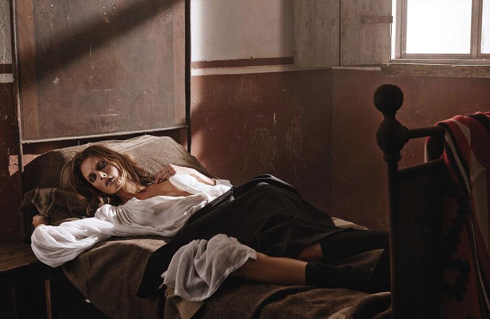 Vogue-Germany-May-2014.6